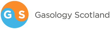 Gasology Scotland